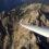 Fluglager im Gebirge – Der SCS war wieder in St. Crépin