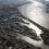 Hahnweide – Cuxhaven und zurück, ein Wochenendflug mit unserem Motorsegler